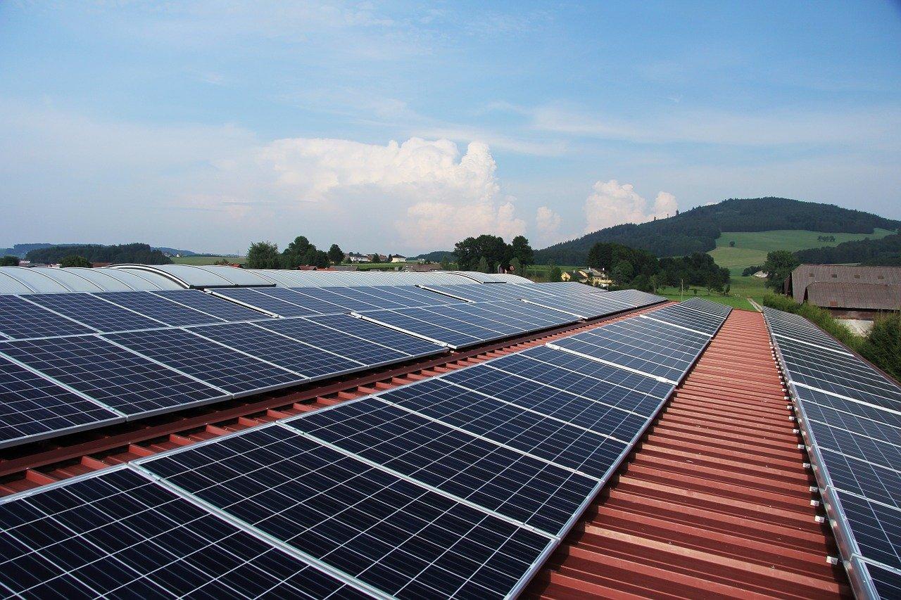 solar power, solar panels, photovoltaics-862602.jpg